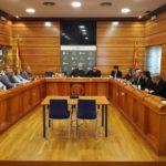 El Pacte de Berà es reuneix amb el responsable de coordinar amb Adif i Renfe els plans per a la xarxa de Rodalies