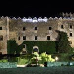 Altafulla encendrà l'enllumenat de Nadal oficialment aquest dimecres 5 de desembre