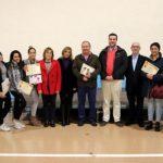 La botiga de moda Escair guanya el vuitè Concurs d'Aparadors Nadalencs de Roda