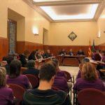 L'Ajuntament de la Selva aprova un pressupost de 8,5 milions d'euros per l'exercici de 2019