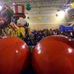 La Regidoria de Festes programa un ampli ventall d'activitats per celebrar les Festes de Nadal i Reis a Altafulla
