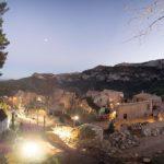 El Pessebre dels Estels de la Masia de Castelló se celebrarà els dies 23, 26, 29 i 30 de desembre