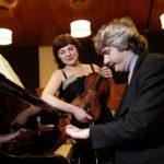 Compositors romàntics i peces de gran virtuosisme, el proper dissabte a l'Auditori Josep Carreras