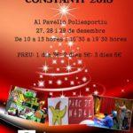 Obre portes el Parc de Nadal a Constantí