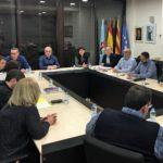 Reforma integral de l'Orfeó, passeig arqueològic i gespa artificial a l'Estadi, inversions a La Canonja en 2019