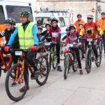 Roda de Berà recapta més de 2.000 euros per a La Marató