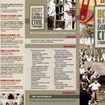 Tarragona commemora el 80 aniversari de la fi de la Guerra Civil