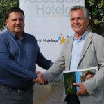Preocupació entre els hotelers de la Costa Daurada per un possible «retard» del programa de vacances de l'Imserso