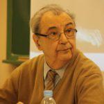 Mor el gran compositor riudomenc Joan Guinjoan