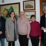 Eduard Boada serà el pregoner de les festes de Santa Tecla per aclamació popular