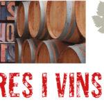 La 7a edició del cicle Biblioteques amb DO aproparà la cultura vinícola al Tarragonès