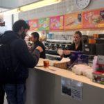 Els bars i restaurants de la URV redueixen els preus un 10%