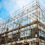 El sector de la construcció comença a despertar aquest 2019