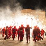 Arriba la Festa Major Sant Antoni de Vila-seca carregada d'actes