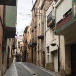 Últims dies per demanar la subvenció per a la rehabilitació de façanes de Constantí