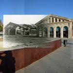El Port de Tarragona commemora els 80 anys del final de la Guerra Civil