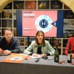 Nou restaurants participen en la 9a edició de 'La Part Alta Somriu a la Crisi'