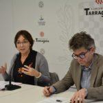 La Fundació Tarragona Smart impulsa un Altaveu Ciutadà per recollir opinions sobre temes i projectes de la regió innovadora i intel·ligent