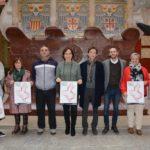 El mes de febrer estrena el cicle 'Tarragona Sona Flamenc'