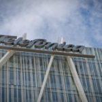 Telefónica inverteix a Tarragona gairebé 13 milions d'euros