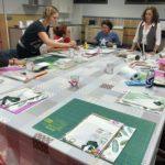 El Centre Cultural del Morell oferirà 5 cursos nous