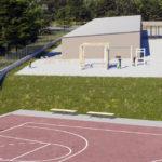 Jigsaw British School amplia les seves instal·lacions
