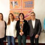 La jornada d'emprenedoria INN Cambrils torna amb un nou repte per l'alumnat de batxillerat i cicles formatius