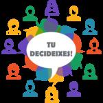 Els canongins podran votar telemàticament els Pressupostos Participatius