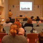 La Canonja inicia la tercera edició dels Pressupostos Participatius