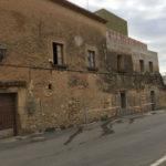 Surt a concurs el projecte del Museu del Mamut de la Canonja
