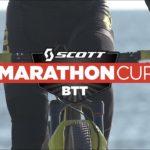 La Scott Marathon Cup de Cambrils, obre inscripcions el 10 de gener