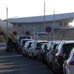 La Secuita reclama el pàrquing de baix cost vora l'estació de l'AVE