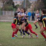 Les Voltors de Tarragona juguen a casa aquest dissabte amb Andorra VPC