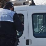 La Policia Local de Roda de Berà enceta una nova campanya de control de consum d'alcohol i drogues