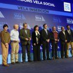 La Festa de la Vela Catalana premia Torredembarra per inserir joves vulnerables