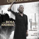 Torredembarra presenta l'obra 'Memòria de les Oblidades'