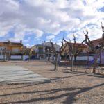 Núria Batet convoca una nova reunió oberta al veïnat del barri de Sant Jordi de Torredembarra