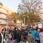 El Carnaval de la Canonja traurà al carrer centenars de persones