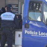 Torredembarra inicia una campanya per controlar el consum d'alcohol i drogues al volant
