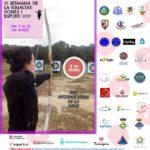 L'XI Setmana de la Igualtat: Dones i Esport arriba a Torredembarra el mes de març