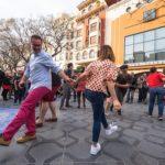 Oberta la inscripció per a participar al Festival Dixieland de Tarragona 2019