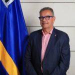 Mor l'exregidor d'ERC de Salou Sandro Boquet