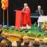 El rector anuncia que s'absenta 'un temps' i l'alcalde de Constantí exigeix la seva marxa