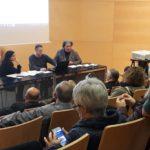 26 propostes ciutadanes passen a la fase final de votació dels pressupostos participatius de Salou