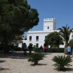 El govern espanyol finançarà la Fundació Mas Miró amb 200.000 euros