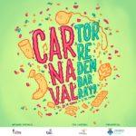 La Regidoria de Cultura de Torredembarra presenta el Carnaval 2019