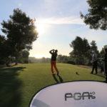 Els Patronats de Turisme de Tarragona, Salou, Cambrils i Vila-seca col·laboren al Costa Daurada Golf Festival