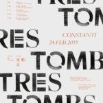 Tot a punt per a la XXXII edició dels Tres Tombs a Constantí