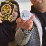 La campanya d'Escuts solidaris de Riudoms porta recaptats 568 euros per lluitar contra el càncer infantil