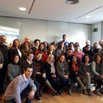 Incorpora de «la Caixa» facilita 760 llocs de treball a persones en risc d'exclusió a Tarragona
